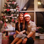 Александр Задойнов скоро женится?