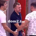 Алексей Купин готов заменить Илью Яббарова