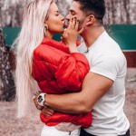 Марина Африкантова оправдалась за свои слезы во время разбора их пары