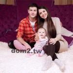 Об уходе супругов Дмитренко можно пока не мечтать