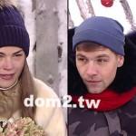 Ольга Сударкина готова осуществить мечту Дмитрия Дмитренко