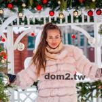 Почему Анастасия Ендальцева отказалась от Дома 2