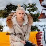 Яна Шевцова покинула проект