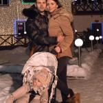 Дима Дмитренко не знает, как построить счастливую семью