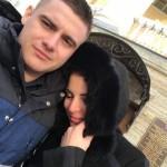 Экс-участница Дом 2 Ольга Жарикова выходит замуж!