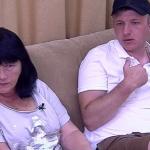 Мама Ильи Яббарова наплевала на внука