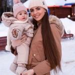 Нелегко живется на проекте Саше Черно и Оля Рапунцель