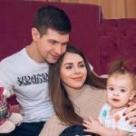Семье Дмитренко ничто не мешает покинуть проект