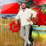 Валерий Блюменкранц вернулся в «Дом 2» после загула
