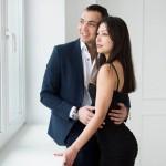 Александр Гобозов возвращается на телепроект «Дом 2»