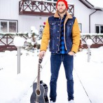 Артем Сорока планирует сделать большой тур по Беларуси