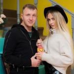 Илья Яббаров не хочет тратить время и нервы, потому что понимает, что в конкурсе «Свадьба на миллион» им не победить