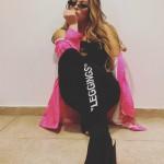 Ирина Дубцова: «Я не собираюсь становиться ведущей Дома-2!»