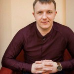 Зрители гадают, с кем Илья Яббаров будет участвовать в конкурсе «Свадьба на миллион»