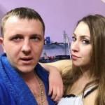 Зрители не верят, что Алена Савкина действительно покинет проект