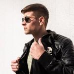 Дмитрий Дмитренко начал войну с тёщей