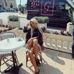 Марина Тристановна раскрыла всю подноготную нового жениха Таты Блюменкранц