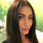 Шаронова рассказала о закулисье проекта