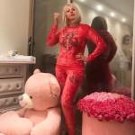 Татьяна Владимировна Рапунцель будет искать любовь на телепроекте «Дом 2»