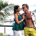 «Топовые пары» телепроекта «Дом 2» перекочевали в новое шоу