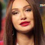 Захар Саленко пострадает из-за Натальи Шароновой?