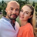 Андрей и Кристина Черкасовы рассказали о предстоящем свадебном торжестве