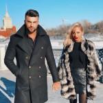 Елизавета Триандафилиди рассказала, когда планирует разводиться с Алексеем Чайчицем