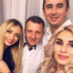 Илья Яббаров и Маргарита Ларченко покинули шоу