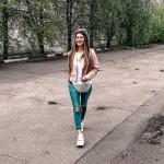 Майя Донцова готовится стать новой ведущей телепроекта «Спаси свою любовь»