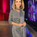 Ольга Орлова сильно изменилась за время работы на «Дом 2»