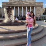 Ольга Рапунцель оскорбила всех зрителей проекта