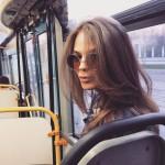 Ольга Сударкина напала на Розалию Райсон