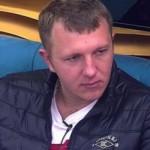 Яббаров: «Не собираюсь возвращаться!»