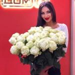 Зрители уверены, что Анна Брянская не вернётся на телепроект «Дом 2»