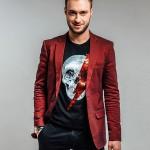 Алексей Безус: «Я ничего не должен своей дочери»