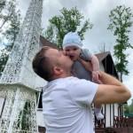 Алена Савкина вновь ждет возвращения Ильи Яббарова