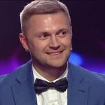 Литвинов хочет вернуться на Дом-2