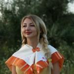 Турецкий бизнесмен избил Марго Овсянникову