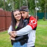 Настя Иванова:»В прошлом меня изнасиловали»