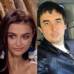 Розалия Райсон: «На месте Алины могла оказаться любая  снятая проститутка»