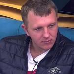 Яббаров рассказал о строительстве своего дома