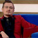 Вслед за Аленой Водонаевой Влад Кадони раскритиковал Волочкову