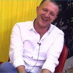 Илья Яббаров не умеет дружить с участниками проекта