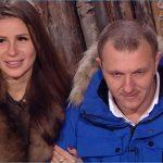 Илья Яббаров устроил спектакль во время голосования «на вылет»